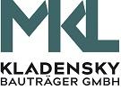 KKL Bauträger