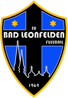 Union Bad Leonfelden