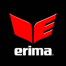erima