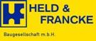 Held & Franke