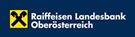 Raiffeisen Landesbank